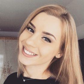 Bianca Budau