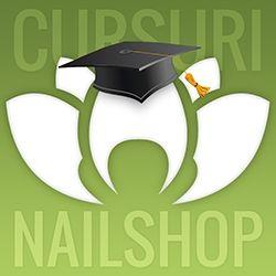 NailShop.ro - Magazinul pentru Unghii Perfecte