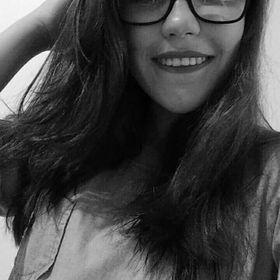 Yasmin Vicente