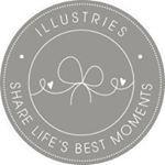 Illustries Ltd