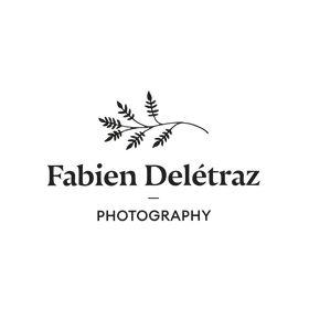 Fabien Delétraz Photography