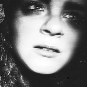 Cassandra Litten