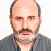 Alvaro Agustin Peralta Techera