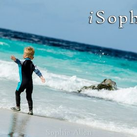 Sophie Allen