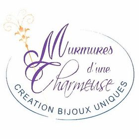 Murmures d'une Charmeuse