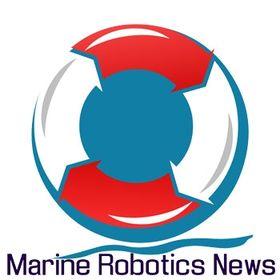 Marine Robotics News
