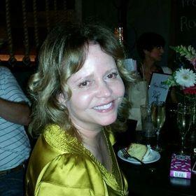 Vicki O'Neill