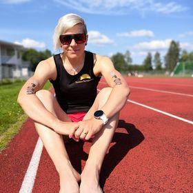 Jonna Karimäki
