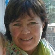 Ingrid Op de Beeck