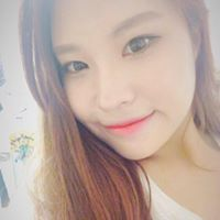 Min Young Kim