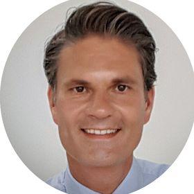 Niels van Berkel