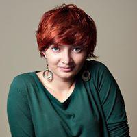 Alexandra Drelciuc