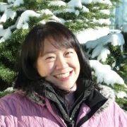 Glenda Hashimoto