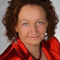 Erika Rožková
