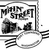 Port Townsend Main Street Program