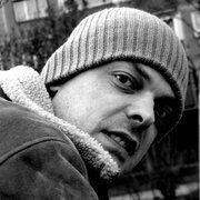 Bálint Szabó