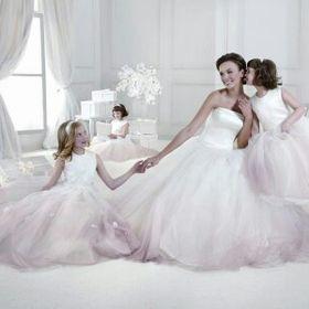 Hochzeits Träume