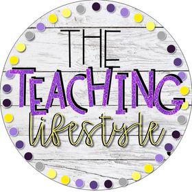 The Teaching Lifestyle