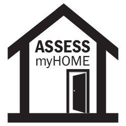 Assess My Home