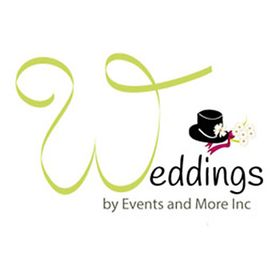 Events and More Inc