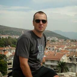 Romek Kosakowicz