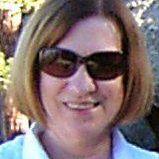 Elaine Symanski