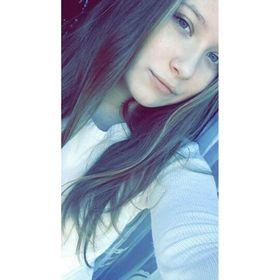 Alexia Znt