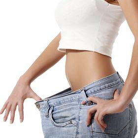 Diet plan to lose 5 kilos in 4 weeks