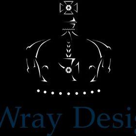 Jo Wray Designs