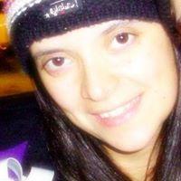 Denise Lespada Avila