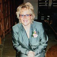 Anita Meijerink