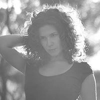 Tamara Vidal Martin