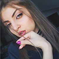 Lorena Visan