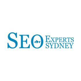 Seo Experts Sydney