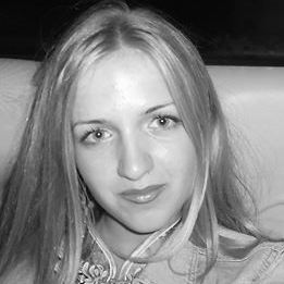 Anna Banaszynska