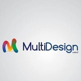 Multi Design Web ID