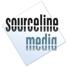 Sourceline Media, Inc