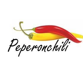 Peperonchili