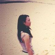 Janel Wong