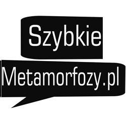 Szybkie Metamorfozy - program wnętrzarski