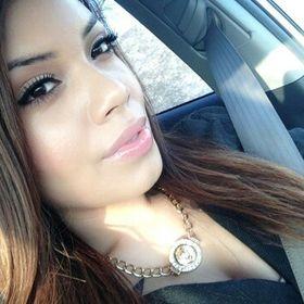 Jasmine Martinez