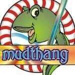 Mud Thang
