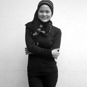 Aminah Septiditia