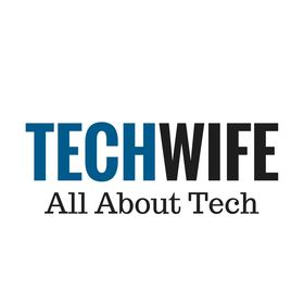 TechWife