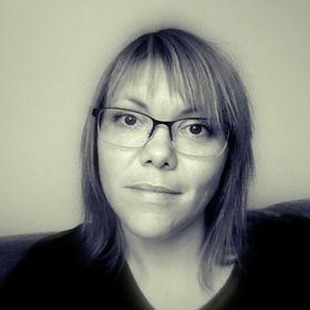 Linn-Anja Larsen