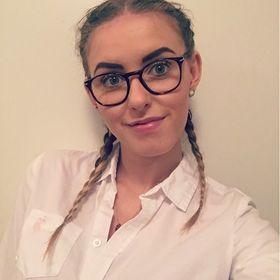 Matilda Lanner