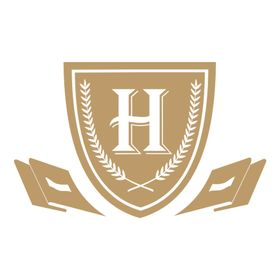 Hyleys Tea Online Hyleysteaonline On Pinterest