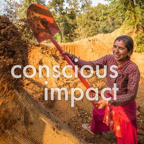 Conscious Impact