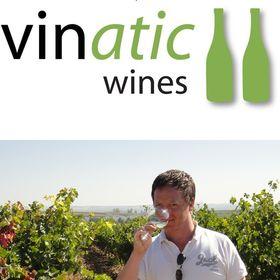 vinatic wines