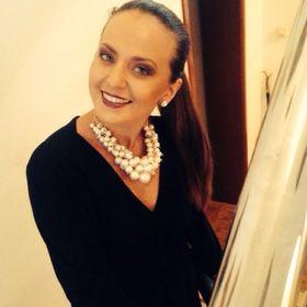 Catalina Cureluşă